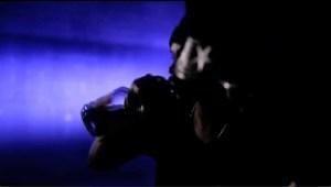 Video: BJ The Chicago Kid - Hold My Liquor (Remix)